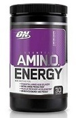 Top 5 Amino Acids for Building Muscles | Health & Fitness | Scoop.it