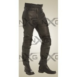 Dashing Leather Pants | Mens Leather Pants | Dashing Leather Pant for sale | online shopping | Scoop.it