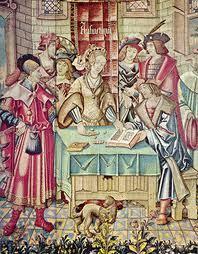 EDAD MEDIA   Vida cotidiana en la Época Medieval   Scoop.it