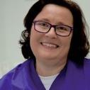 Ferite da taglio: normativa, epidemiologia e prevenzione | Tuodentista - dentisti italiani nel web | Scoop.it