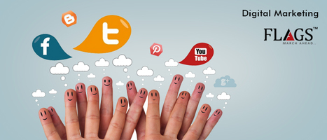 Digital Marketing Companies | Advertising Agencies in Bangalore | Scoop.it