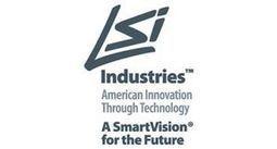 LSI Industries Acquires Digital Signage Business   Digital Signage and Digital Out-Of-Home News   Scoop.it