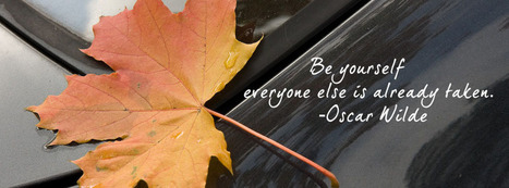 Facebook Cover Image - Oscar Wilde Quotes - TheQuotes.Net | Facebook Cover Photos | Scoop.it
