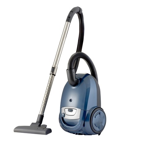 Shark Steam Cleaner: What Makes It Different? | Shark Steam Mop | Scoop.it