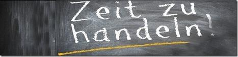 Benchmarking Employer Brand Fanpages – Mai 2013 – Best Practices zum Vorbild   Employer Branding und Hochschulmarketing   Scoop.it