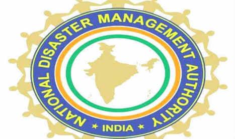 NDMA (National Disaster Management Authority) Recruitment 2015 at Delhi, New Delhi Last Date : 30-09-2015   acmehost   Scoop.it