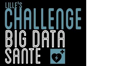 Lancement du 1er Challenge national d'entreprises innovantes « Big Data & Santé» | Internet du Futur | Scoop.it