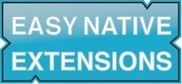 Easy Native Extensions: Tutorials for AIR, iOS, Android, Windows, Mac   Adobe Flash Platform   Scoop.it