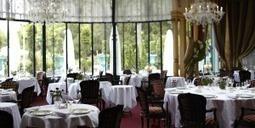 Restaurant historique Paris : les beaux lieux de la gastronomie | Les bons petits restos | Scoop.it