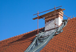 A reliable roofing contractor in Mesa, AZ - Roman Roofing Inc. | Roman Roofing Inc | Scoop.it