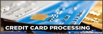 Some Important Things to Know about Payment Transactions through the Credit Card Processing Machines | Alliance Bankcard Services | Scoop.it