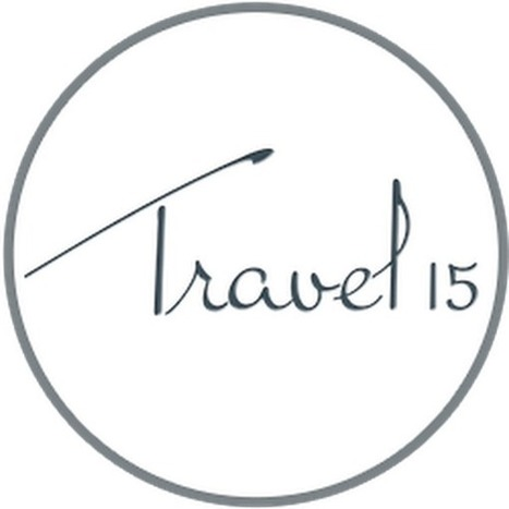 Travel 15 PR   Corporate Travel Agency in Northern New Jersey   Scoop.it
