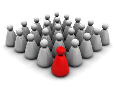 How to Choose a Right Outsourcing Partner   Sales and Outsourcing Consultants   Scoop.it