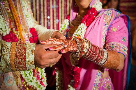 Arranged Marriage in India | The Mango Season ~ Arranged Marriage | Scoop.it