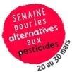 Le Printemps sans Pesticides 2016 - Région wallonne | Alimentation21 | Scoop.it