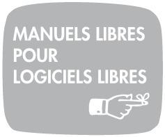 NetPublic » Manuels libres pour logiciels libres : la plateforme Floss | Time to Learn | Scoop.it
