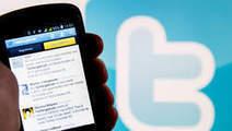 Einde van Twitter nabij? 'Nee, gebruiker wordt volwassen' - Trouw | Social Media, New Media, ICT | Scoop.it