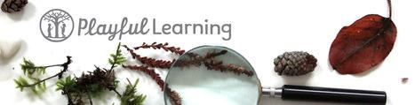 Playful Learning | IKT och iPad i undervisningen | Scoop.it