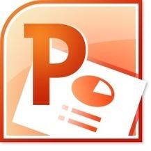 Klikoefeningen in PowerPoint « Speciale onderwijszorg en ict | passend onderwijs | Scoop.it