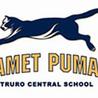 The PUMA PAGE