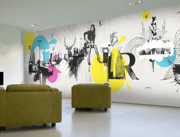 Who We Are - BRILLIANT Wall and Ceiling Systems | Brilliant Wall & Ceiling Systems | Scoop.it