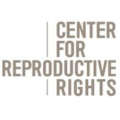 Support Us | women's reproductive rights support groups | Scoop.it