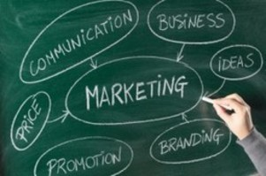The 7-step formula of relationship marketing