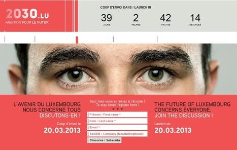 2030.lu   Luxembourg (Europe)   Scoop.it