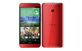 HTC One E8 Price in India | nokia xl | Scoop.it