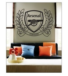 An overview on custom printed wall decals and murals   Online Shopping Products   Scoop.it