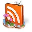 Zap blogs : revue de blogs du 16.09.12 | Freewares | Scoop.it
