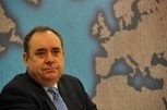 Edinburgh trying to regain political initiative while Westminster accepts transfer of referendum powers | AC Affairs | Scoop.it