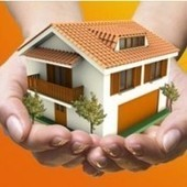Home Loans in Delhi & NCR | Home Loans | Scoop.it