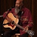 Richie Havens: 10 Facts About the 'Woodstock' Legend - AARP News (blog) | animals documentary | Scoop.it