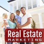 Like Get Real Estate Marketing on Facebook | Home Builders | Scoop.it