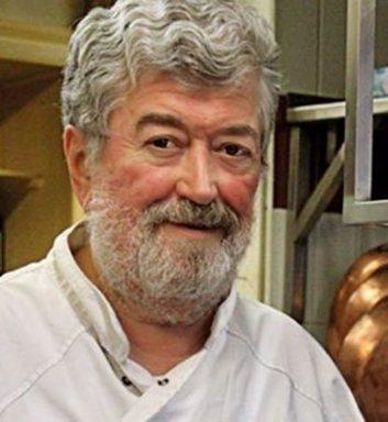 Claude Izard veut créer la filière «Cuisinerie»   cosson-Hotellerie-Restauration-Tourisme   Scoop.it