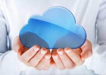 Los beneficios del cloud para la enseñanza - Dirigentes Digital | Cloud Computing | Scoop.it