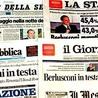 La Gazzetta Di Lella - News From Italy - Italiaans Nieuws
