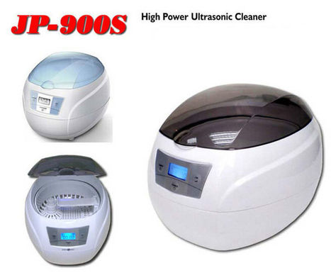 JP-900S Ultrasonic Cleaners High Power Ultrasonic Washing Machine 750ML 50W | Ultrasonic cleaners | Scoop.it