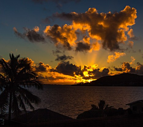 Hawaii | Recalibration Photography | Scoop.it