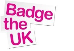 Digital Me - | Badges | Scoop.it