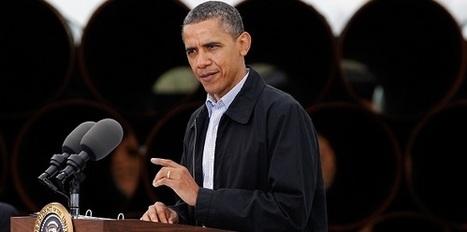 BREAKING: GOP Senator Calls for Impeachment Over Release of Terrorists | Restore America | Scoop.it
