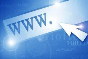 Google pousse les applications natives dans le navigateur - Journal du Net | Veille JavaScript | Scoop.it