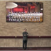 Boise State's Performing Arts Center Puts NanoLumens Digital Signage Center ... - Digital Signage Connection | Cyber Arts | Scoop.it