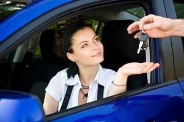 How to Get a Student Car Loan - Money Management Tips - Blogger | Car Loans | Scoop.it
