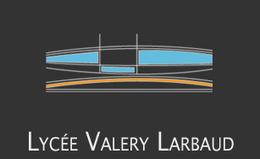 Lycée Valery Larbaud | BTS OL | Scoop.it