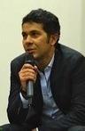 Medhi Berrada, Poult : « Il faut supprimer tous les postes hiérarchiques de contrôle » | Collaboratif-Info | Osez Oser | Scoop.it