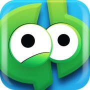A Social Network for Kids | Young Adult and Children's Stories | Scoop.it