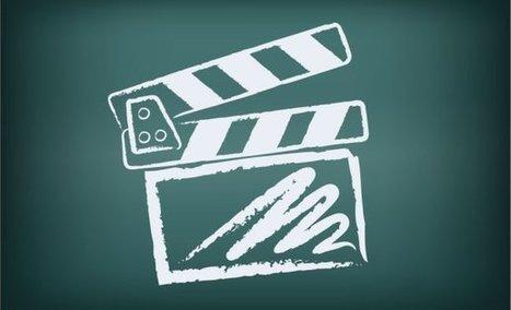 Los mejores cortos de animación | Herramientas Web 2.0 | Scoop.it