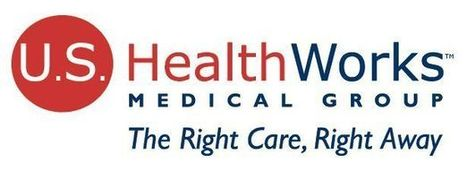 US HealthWorks Sacramento - West | US HealthWorks Sacramento - West | Scoop.it